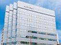Hamamatsu Sales Office