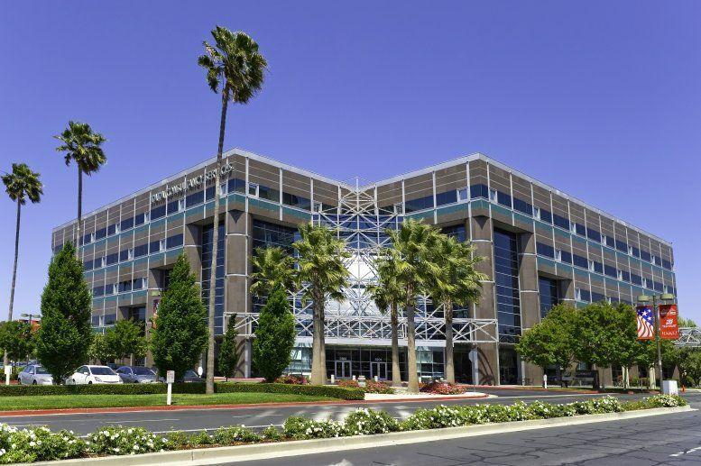 Elematec USA Corporation San Jose Office