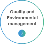 Quality and Enviromental and Logistics