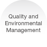 Quality and Environmental Management