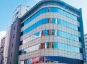 秋田営業所