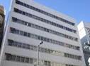 Omiya Sales Office