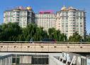 Elematec(Tianjin)International Trading Co., Ltd. Beijing Office