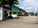 Elematec Philippines, Inc. Cebu Office