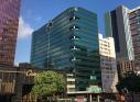 Elematec Hong Kong Limited