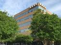 Elematec USA Corporation Houston Office