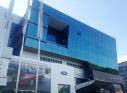 Elematec Singapore(Pte.)Ltd.