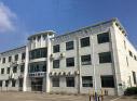 Elematec Wuxi Technology Co., Ltd.