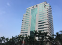 Elematec International Trading(Shenzhen)Co., Ltd. Zhuhai Office